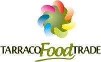 Tarraco Food Trade - Importación y Exportación de Miel a Granel